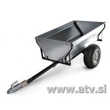 ATV Prikolica RUFG-450