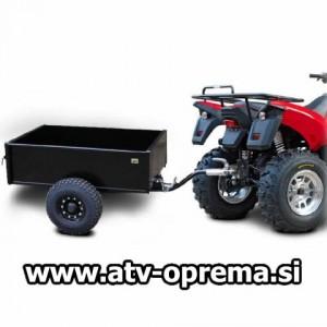 ATV Prikolica V110-002