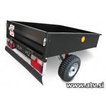 ATV Trailer V110