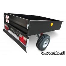 ATV Prikolica V110