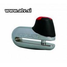 VECTOR BLOCK ONE - Ključavnica za zavorni disk