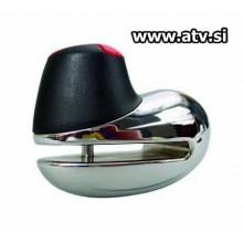 VECTOR MINI DISC - Ključavnica za zavorni disk