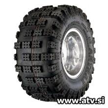20x11-9 Artrax AT-1202