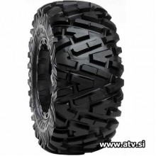 25x10-12 Duro DI-2025 Power Grip