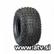 15x6-6 (145/70-6, 145x70-6) Duro HF-240B