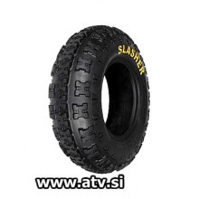 21x7-10 Kings Tire KT-111
