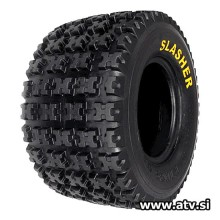 20x11-9 Kings Tire KT-112