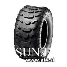 22x10-10 Sun-F A-006
