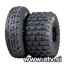 18x10-8 ITP Holeshot MXR