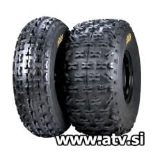 22x11-9 ITP Holeshot XCT
