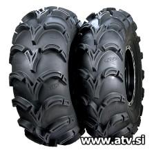 30x10-14 ITP Mud Lite XXL
