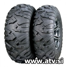 25x10-12 ITP Tundra Cross