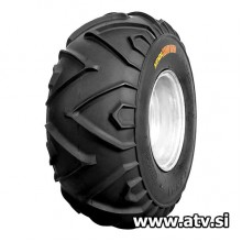 22x10-8 Kenda K584 Snow Mad