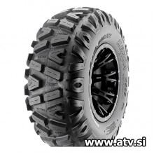 25x10-12 Kenda K585 Bounty Hunter HT