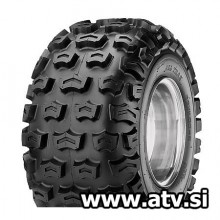 25x10-12 Maxxis All Trak C9209