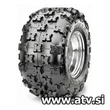 20x10-11 Maxxis Ballance MS04