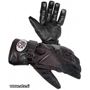 Bone Dry Poletne rokavice