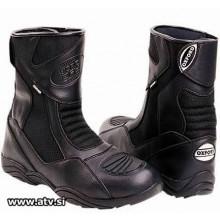 Bone Dry motoristični škornji
