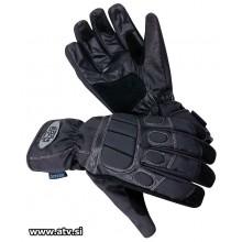 Bone Dry Zimske rokavice