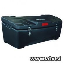 ATV Box Extreme - Zadnji plastični kovček