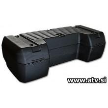 ECO BOX 75L Zadnji plastični kovček