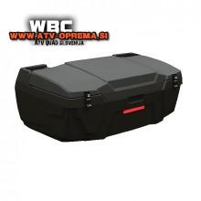 Kimpex Cargo Boxx 160L