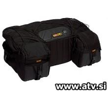 KOLPIN 92125 Platnena torba