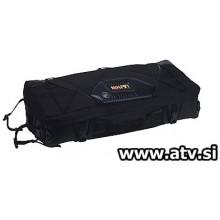 KOLPIN 92135 Prednja in zadnja platnena torba