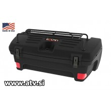 KOLPIN 93201 Trail Box