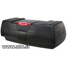 SHAD ATV110 Zadnji plastični kovček