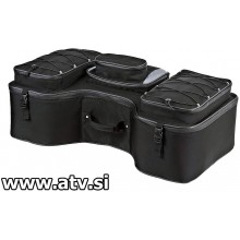 SHAD ATV100 Platnena torba 68 L