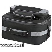 Shad ATV50 Platnena torba - 24 Litrov