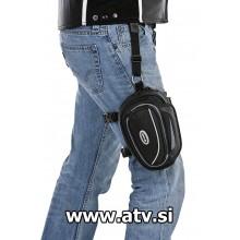 Shad SB45 Bočna torba za na nogo