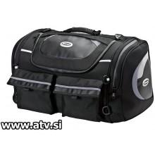 Shad SB70 Platnena torba - 50 Litrov