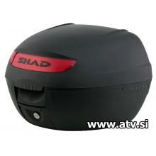 SHAD Kovček SH26