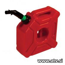 Kolpin kanta za gorivo 5,6L
