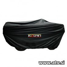 ATV Pokrivalo XXL 244x132x89cm Kolpin 95104