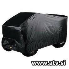 ATV Pokrivalo L 198x127x91cm Kolpin 95110