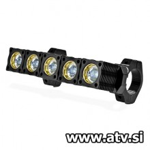 26cm Offroad LED Light BAR