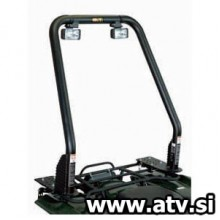 ATV Light Bar Kolpin (KOL97600)
