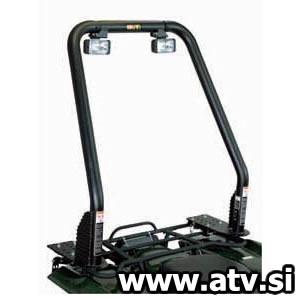 ATV Light Bar Kolpin (KOL97600)