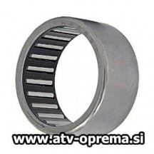 A010076-00 NEEDLE ROLLER BEARING