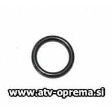 A040005-00 O RING