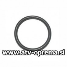 A040025-01 O-RING