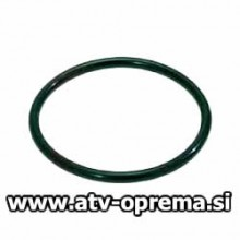 A040050-00 O RING