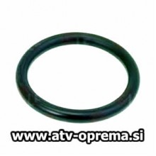 A040059-00 O-RING