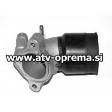 E150174-00 CONNCTOR,CARBURETOR