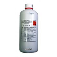 Akumulatorska kislina 1L