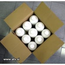 Akumulatorska kislina 9x1L