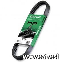 CF Moto 500/600/X5/X6/Z6 (Pogonski jermen 0180-055000) Dayco